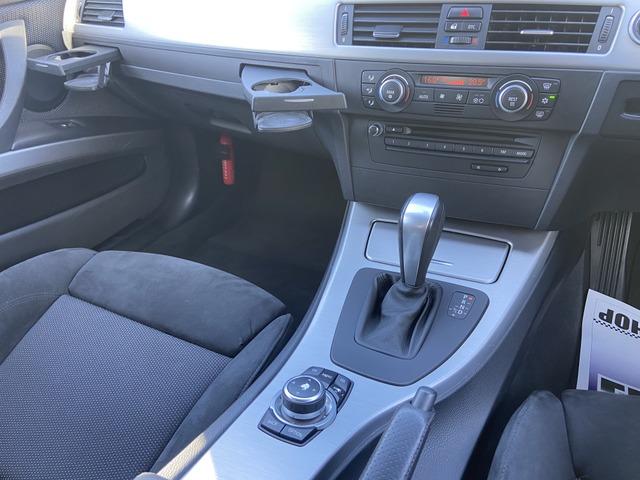 BMW320iツーリングMスポーツパッケージ