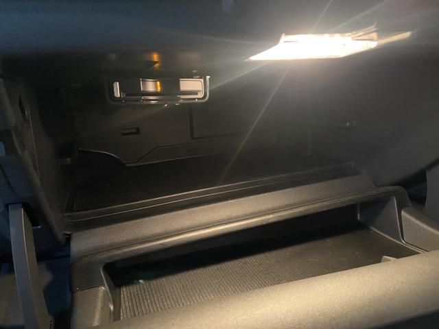 ボルボXC60 D4SE